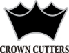 crown-cutters3.jpg