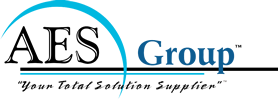 AES Group Australia New Zealand