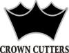 crown-cutters3.jpg